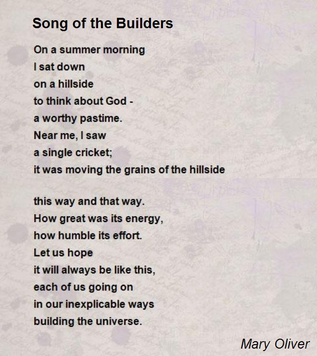 song-of-the-builders